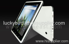 8inch Telechip8803 Android2.3 1.2Ghz tablet pc with 3G and GPS