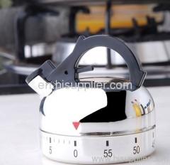 kitchen timer T406