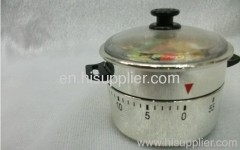kitchen timer T407