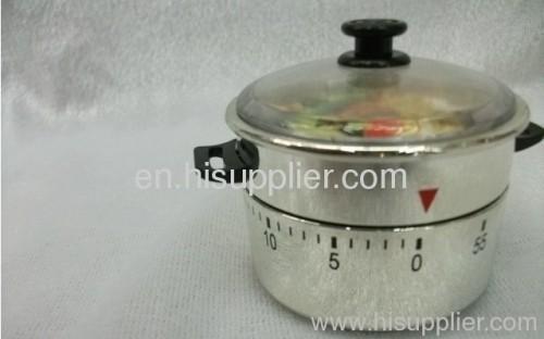 kitchen timer T407