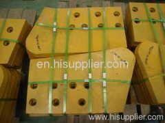 Caterpillar 3G8283 3G8284 END bit