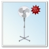16'' electric stand fan