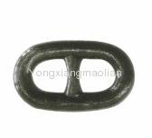 Anchor-Chain-Accessory