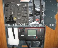Launch X431 Master Professional Vehicle Diagnostic Scanner