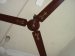 decorative ceiling fan