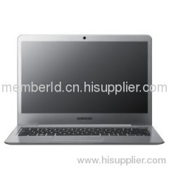 Samsung Series 5 Ultrabook 13-inch i7 2.3GHz 8GB RAM 256GB SSD Windows 7 USD$399