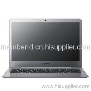 Samsung Series 5 Ultrabook 13-inch i7 2.3GHz 8GB RAM 256GB SSD Windows 7 USD$399