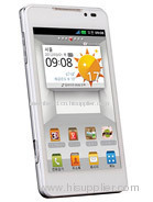 LG Optimus 3D 2 4.5 inch Android 4.0 smartphone USD$236