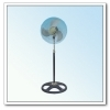 electric cool stand fan