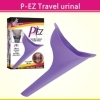 P-EZ Travel urinal