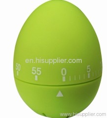 kitchen timer T104
