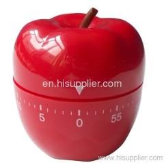 kitchen timer T102