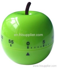 kitchen timer T105