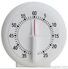 kitchen timer T501