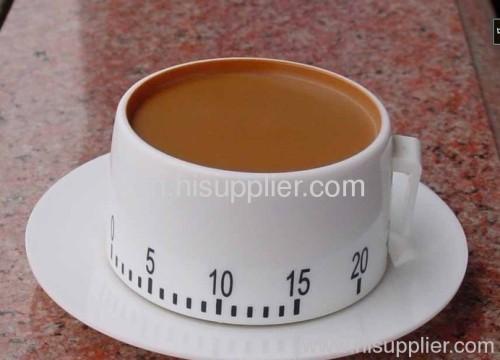 kitchen timer T503