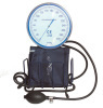 Desk Aneroid Sphygmomanometers