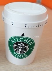 kitchen timer T507