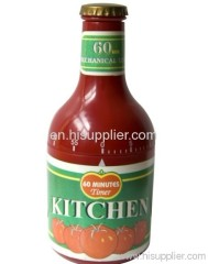 kitchen timer T504