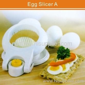 Egg Slicer A