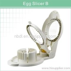 Egg Slicer B