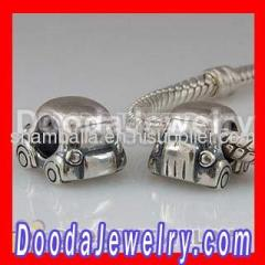 car charm sterling silver 925