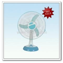 16 inch electric fan