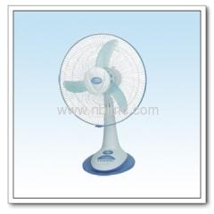 fan electric
