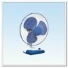 electric desktop fans