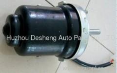 GAZ UAZ fan motor 412-3730000