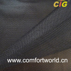 Air Mesh Fabric For Garment