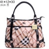 wholesale bags ladies fashion designer handbags at cheap price
