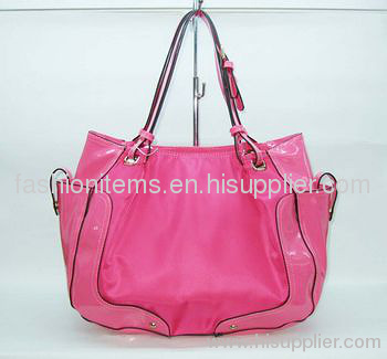 df4262dd59 lady bag and purse PR01 manufacturer from China Pious Trading Co.