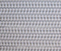polyester mesh for nonwoven cloth