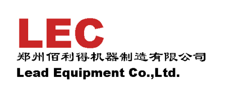 Lead Equipment Co.,Ltd