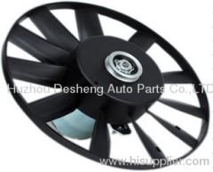 VW radiator fan 1H0959455J