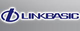 Ningbo Linkbasic Information Technology Co., Ltd.