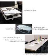 Guangzhou WorldStone Building Building Materials CO.,Ltd