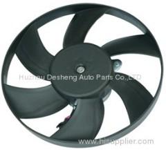 VW radiator fan 6K0959455A