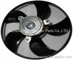 Radiator fan for FIAT 46764671