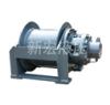 Max Power Hdraulic Winch