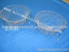 Nets make up DiLan