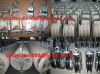 Cable Block&Cable Block & Lifter