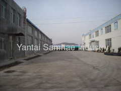 YANTAI SANHAI INDUSTRY CO.,LTD.