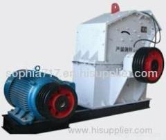 jintai30PXJ Finecrusher ,crusher supplier,crusher price