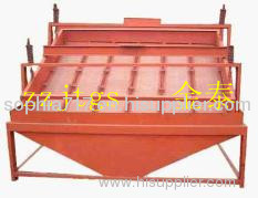 jintai30Highfrequency Screen, Highfrequency Screen supplier,Highfrequency Screen price,Highfrequency Screen exporter