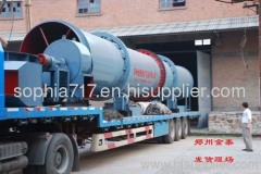 jintai30Dryer,Dryer supplier,Dryer exporter,Dryer price