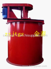 jintai30Mixer,Mixer supplier,Mixer price,Mixer application