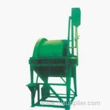 Centrifugal Separator supplier,Centrifugal Separator price