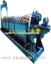 jintai30Spiral Classifier,Spiral Classifier supplier,Spiral Classifier price,Spiral Classifier exporter