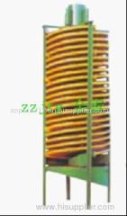 jintai30Spiral chute,Spiral chute supplier,Spiral chute exporter,Spiral chute price